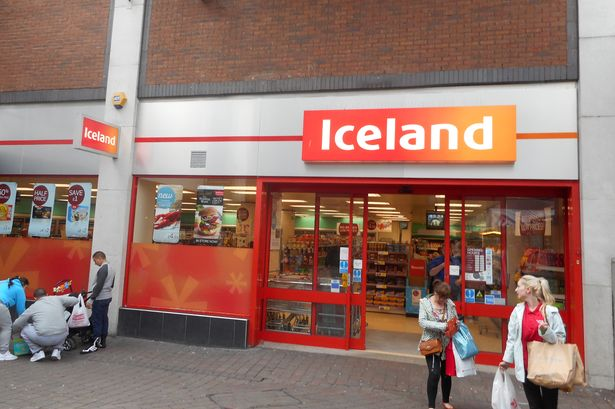 Why Has Supermarket Chain Iceland Banned Palm Oil?